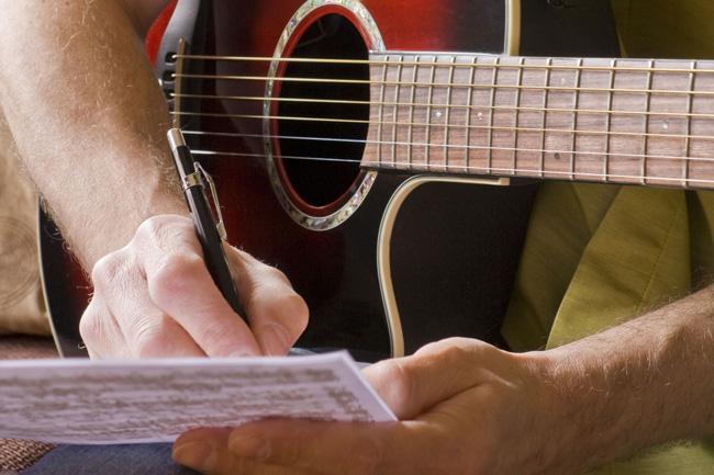 compose-a-song